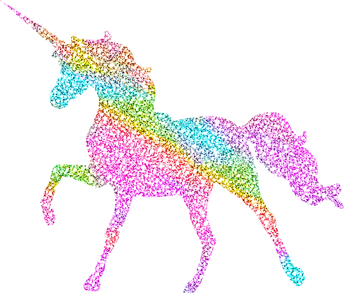 unicorn_edited_edited.png