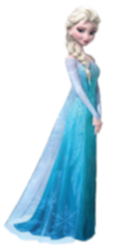 Transparent_Elsa_Frozen_PNG_Clipart_edit