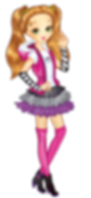 Cute_Girl_Cartoon_PNG_Clipart_Image.png