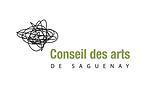 Logo Conseil des arts.png