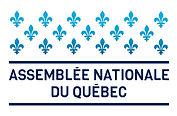 1024px-Assemblée_nationale_du_Québec_edi