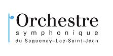 L'orchestre.png