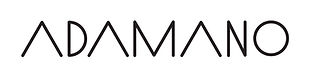 ADAMANO_logo_black_RGB.jpg