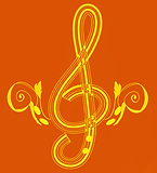 LOGO FRED-1.png
