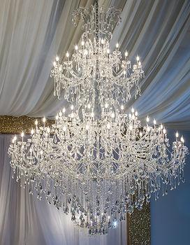 chandelierpicj.jpg