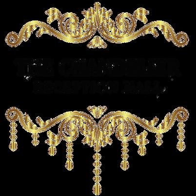 chandelier logo2b.png