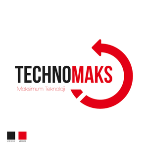 technomaks png.png