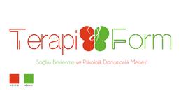 terapiform