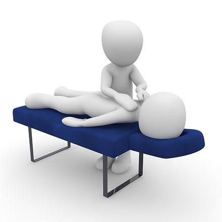 massage-1015568.jpg