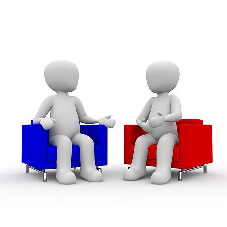 meeting-1002800.jpg