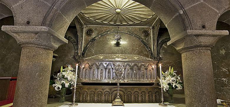 sepulcro_apostol_santiago.jpg
