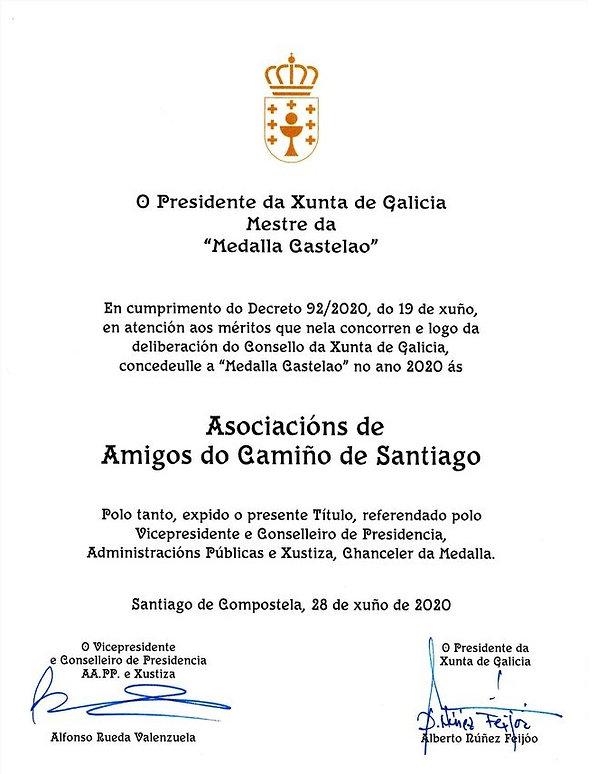 Diploma Medalla Castelao.jpg