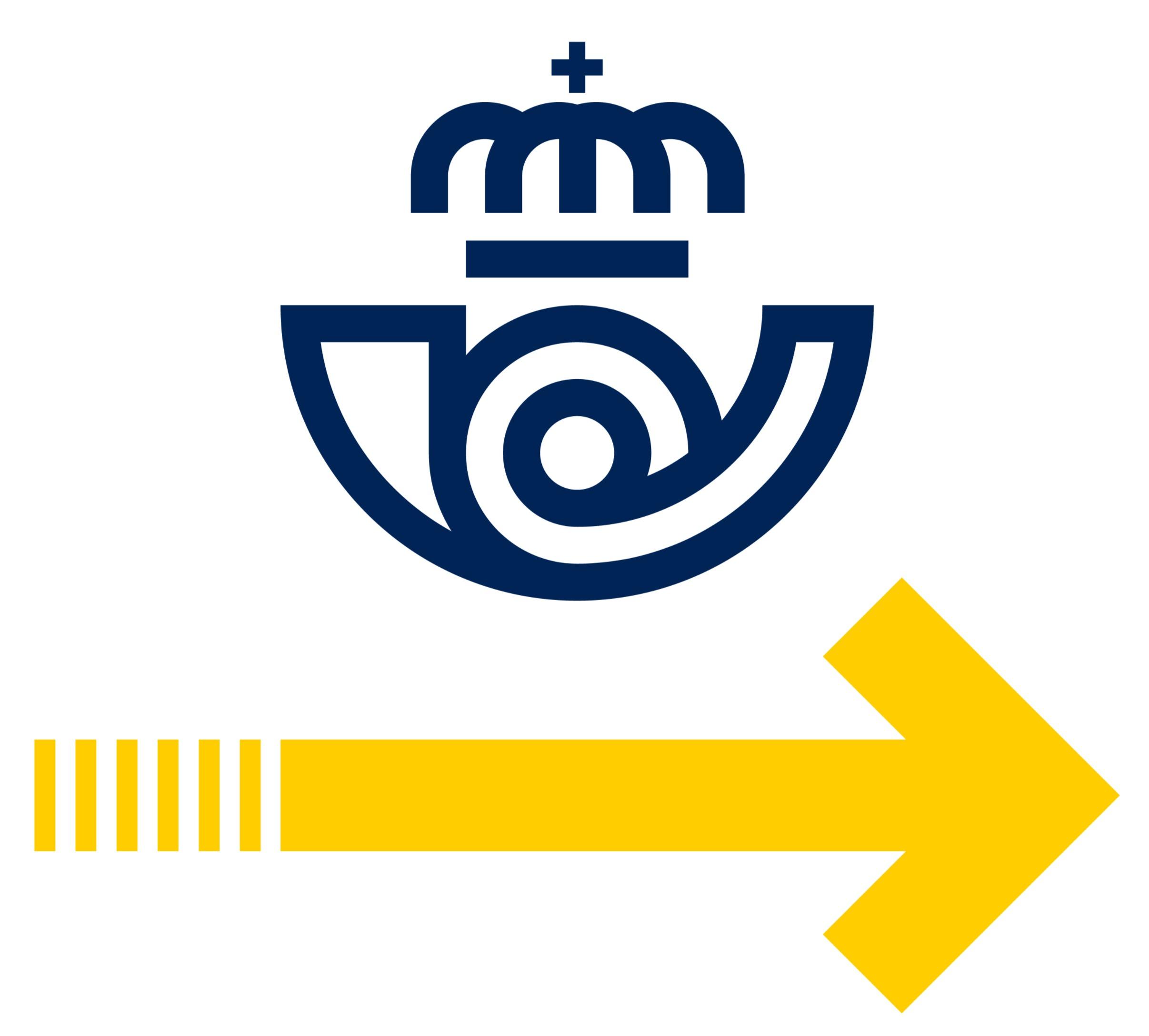 Logo%20El%20Camino_RGB_01_edited