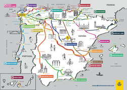 camino-de-santiago-map.jpg