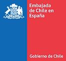 EmbajadadeChileenEspaña_03-20.png