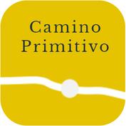 3. Primitivo.png
