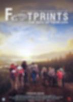 Footprints_el_camino_de_tu_vida-66404447