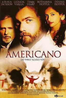 Americano_ver2.jpg