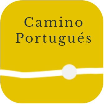 2. Portugués.png