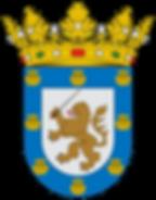 1200px-Escudo_de_Santiago_(Chile).svg.pn