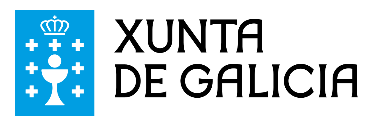 Logotipo_de_la_Xunta_de_Galicia.svg