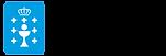 Logotipo_de_la_Xunta_de_Galicia.svg.png