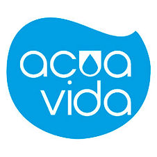 logo-acuavida.jpg