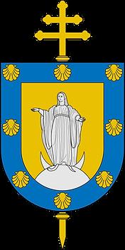 Escudo_de_la_Arquidiócesis_de_Santiago_d