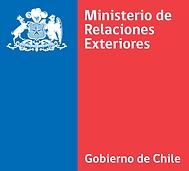 LogoRelacionesExteriores.png