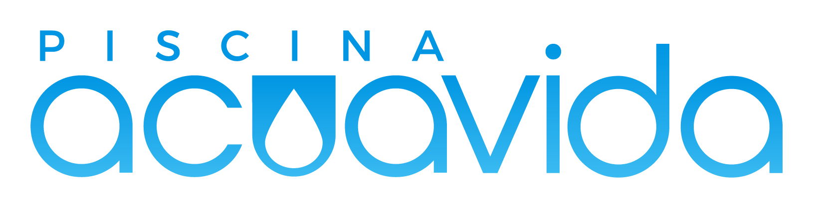 Logo_Acuavida_web