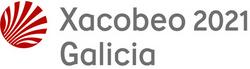 xacobeo-21