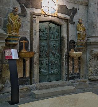 Catedral_de_Santiago_de_Compostela._Puer