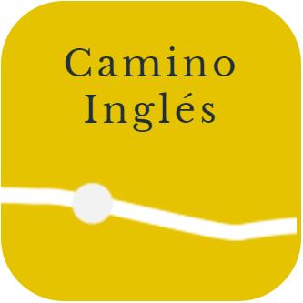 5. Inglés.png