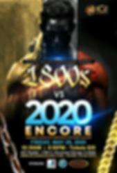 1800S VS 2020 ENCORE- MAY.png