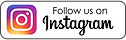 instagram-follow-button-png-1_edited.png