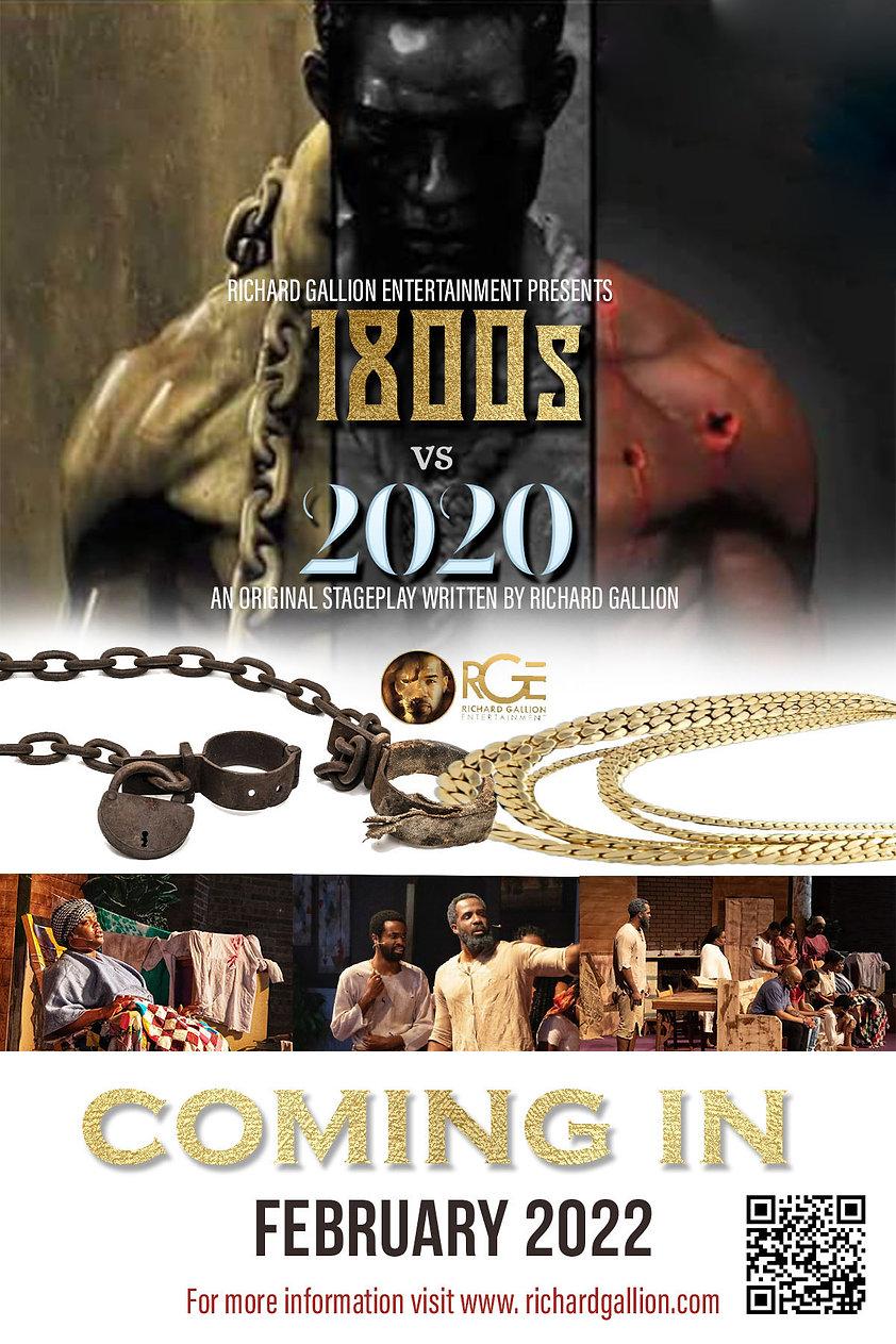 1800s_vs_2020_Coming_In__w_Q_Code.jpg