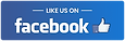 Like-us-on-Facebook.png