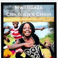 Mwangaza Choir