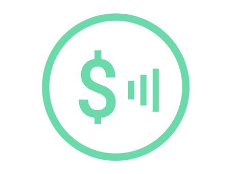 Web Monetisation survey - we are looking for partnerships!