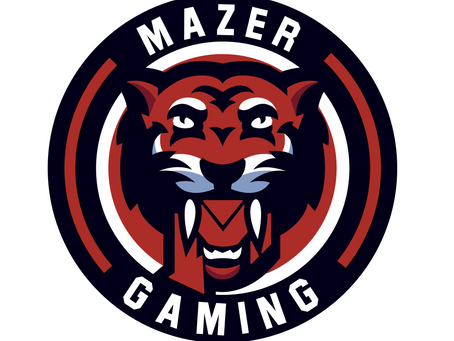 Peerkat announces content partnership with Mazer Gaming