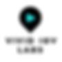 Vivid-IoV-Labs-LinkedIn.png