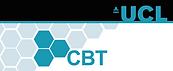 Vivid-IoV-Labs-UCL-CBT.png