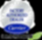 Carrier-Factory-Authorized-Dealer-Logo.p