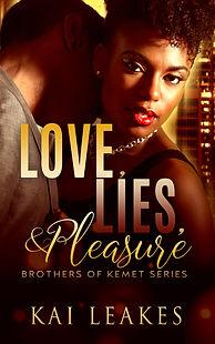 Love Lies and Pleasure-Ebook.jpg