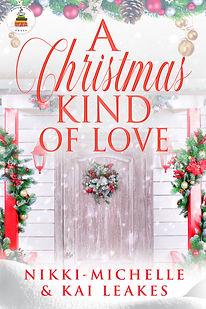 Christmas Kind of Love - Ebook (update).jpg