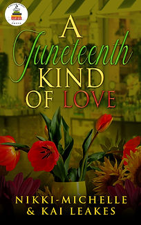 Juneteenth-Ebook Cover.jpg