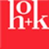 Hok Sponsor Logo.png