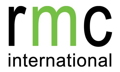 RMC International Sponsor Logo.jpg