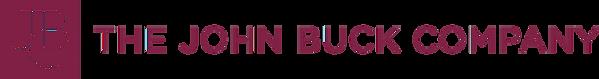 The John Buck Company Sponsor Logo.png