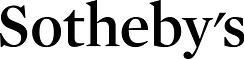 Sotheby's Sponsor Logo.png